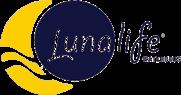merk-lunalife